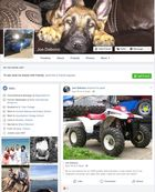 Scam - Joe Debono Consession 3