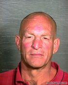 Scam - FELON - PIECE OF _HIT